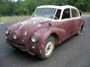 1947_Tatra_T87