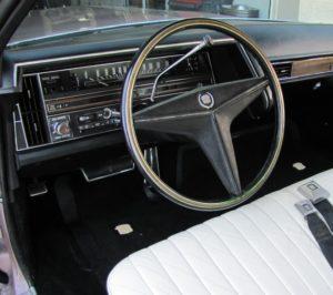 1969_Cadillac_Eldorado_wondersponsjes
