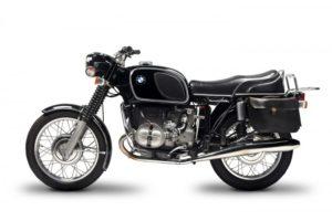 BMW-R75 5