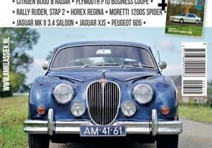 omslag-AMK-3-2015-300px.qxp