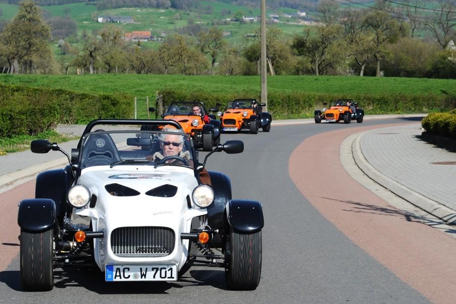 Westfield_Sport7cars
