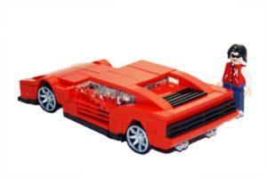 Ferrari_Testarossa_Lego