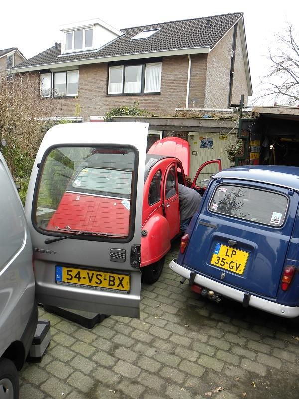 sexpunt nl home escort service