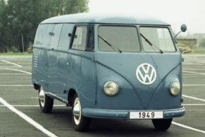 VWBUS_Prototyp_1949_Serienlauf_1950