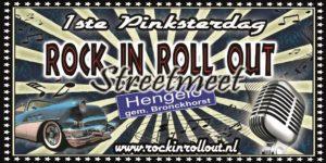 Spandoek_Rock_in_Roll_out_klein(1)