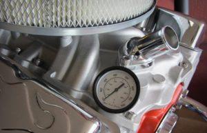 V8-ENGINE-BBQ-GRILL-HOT-ROD-GRILLS-2