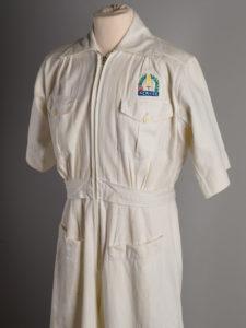 uniform Vac