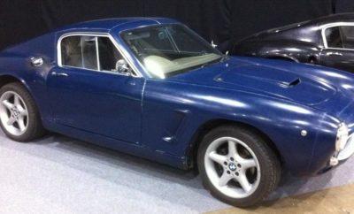 250 swb blauw