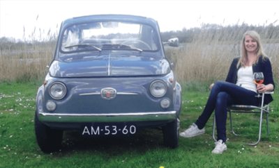 Fiat-500-familieband