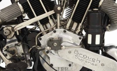 Brough_Superior_motorcycle_èngine