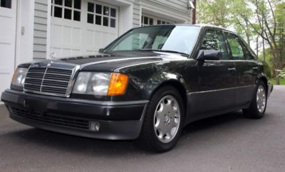 Mercedes-Benz_S500