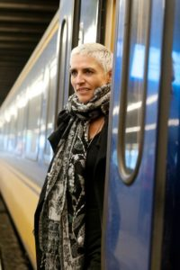 Staatssecretaris Wilma Mansveld van Infrastructuur en Milieu reageerde verbijsterd op het Dieselgate en de opnieuw aangetoonde praktijkemissies. Foto: Rijksoverheid