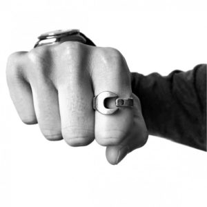 rouille-vintage-motorcycle-wrench-opening-lovers-ring-pinky-ring-