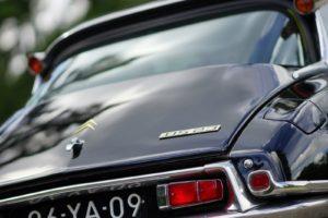 Het 60-jarig jubileum van de Citroën DS zal het hoofdthema zijn binnen de rijk gevarieerde debuuteditie van CLASSICSNL. Afbeelding: WTC Expo