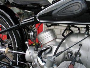 BMW R68 1