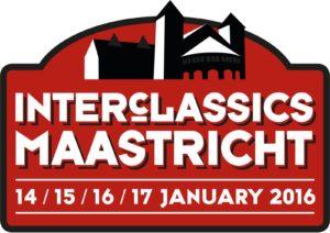 InterClassics Maastricht directeur Eric Panis vertelde in de Nationale Autoshow van BNR dat het evenement de grenzen van de groei heeft bereikt. Afbeelding: InterClassics Maastricht