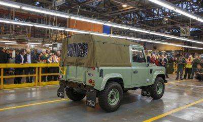 3-Land-Rover-Celebration-Event