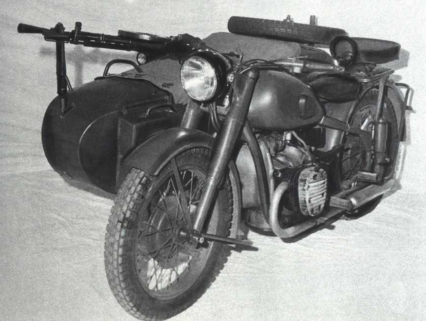 M72 span