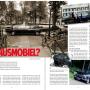 Fiat 2300 limousine