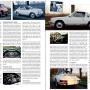 Porsche Dynastie