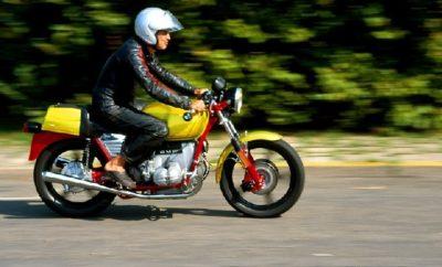 V7R90S, klassieker TT op Man