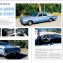 Chrysler Newport Sedan
