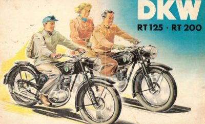 DKW-RT-125