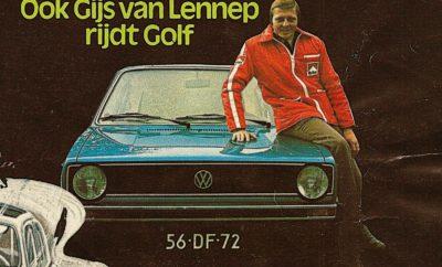 Gijs van Lennep Golf-1