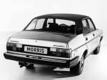 Morris Ital 2