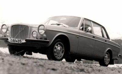volvo-164-bw-1968
