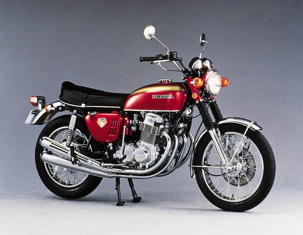 1969-Honda-CB750K0a