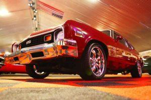 Chevrolet-SS-Nova-350-02