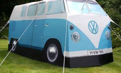 VW_bus tent