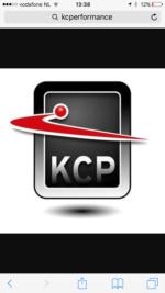 KCPerformance bv