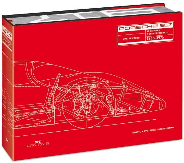 porsche-917-archiv-und-werkverzeichnis