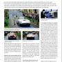 Concours d'Elegance Pininfarina ad Allasso