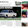 Datsun 2400 Super Six