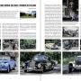 Vihula Manor Old and Vintage Car Days