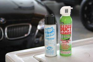 air_conditioner_cleaning_spray