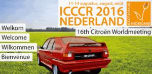 icccr2016