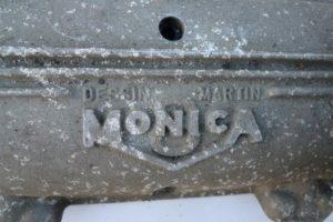 monica-martin-v8