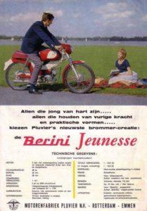 berini-jeunesse