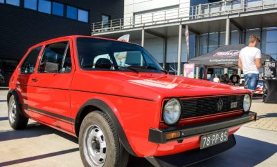 vw-golf-gti-40-years-of-fun-event-7130