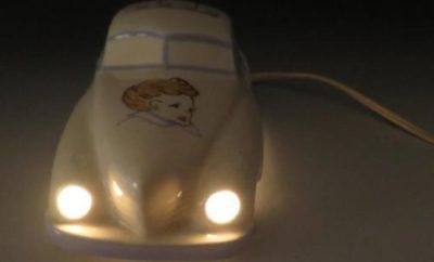 Halogeenlampen of 'Hallo geen lampen'?