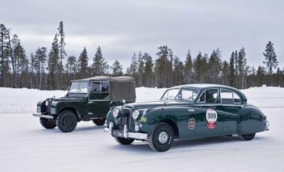 jaguar-land-rover-ice-drive-academy-1