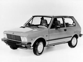 Zastava Yugo Coches Antiguos En Auto Motor Klassiek