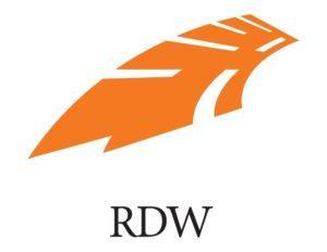 Kentekens, de RDW en de Coop...