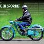 ardie bd 175 sport