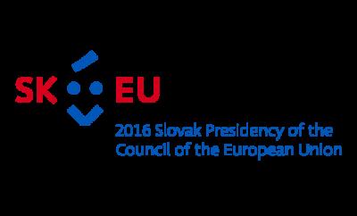 Motocyckle basos? Misschien verklaart de toevoeging.sk iets. 'sk' staat voor Slowakije en wij kwamen aan die .sk via Lubo en Milada Hrivnakjova.