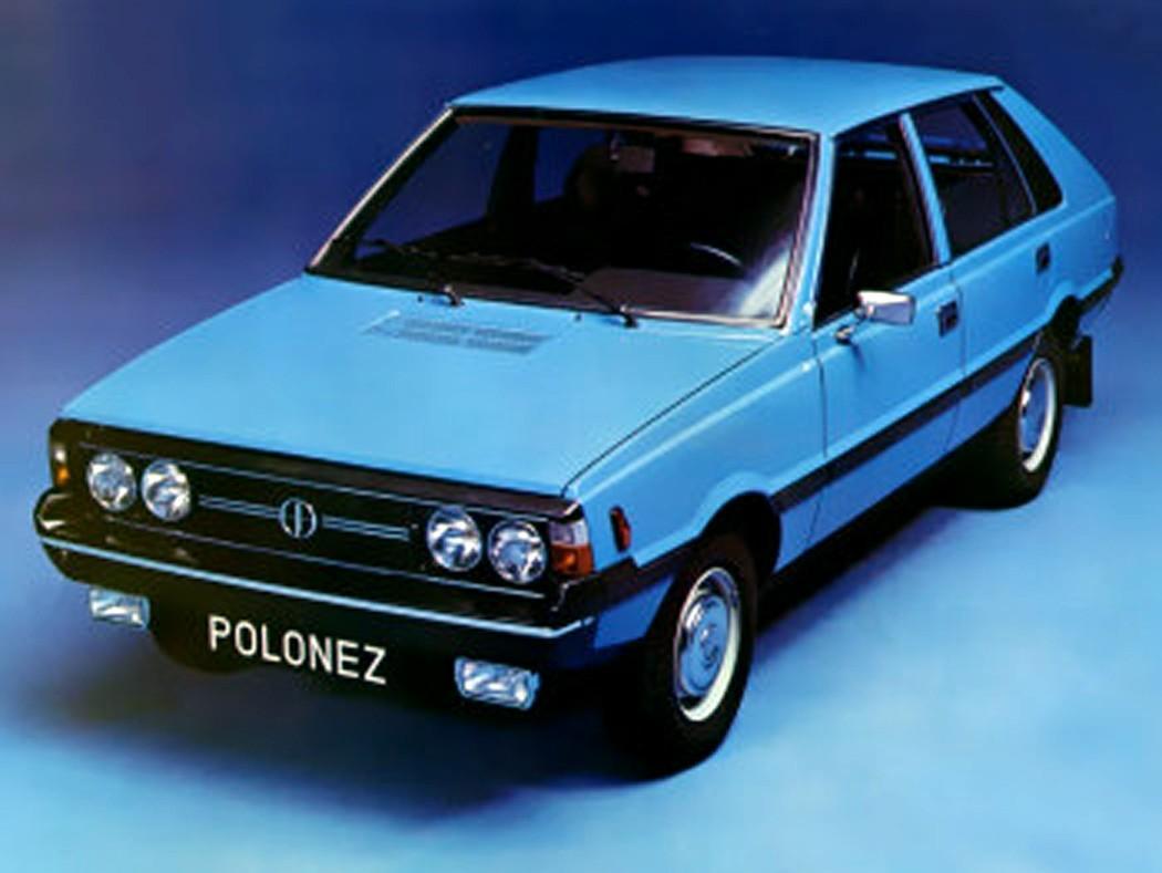 BFS Polonez